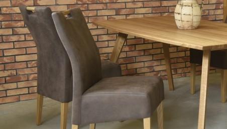 Stůl a židle pro čtyři MEGA AKCE