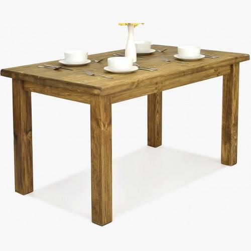 Jídelní stůl - francouzský styl