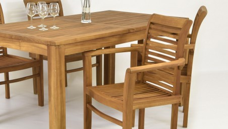 Barová židle dubová