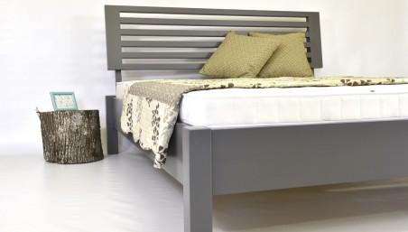 Dubový nábytek do obýváku