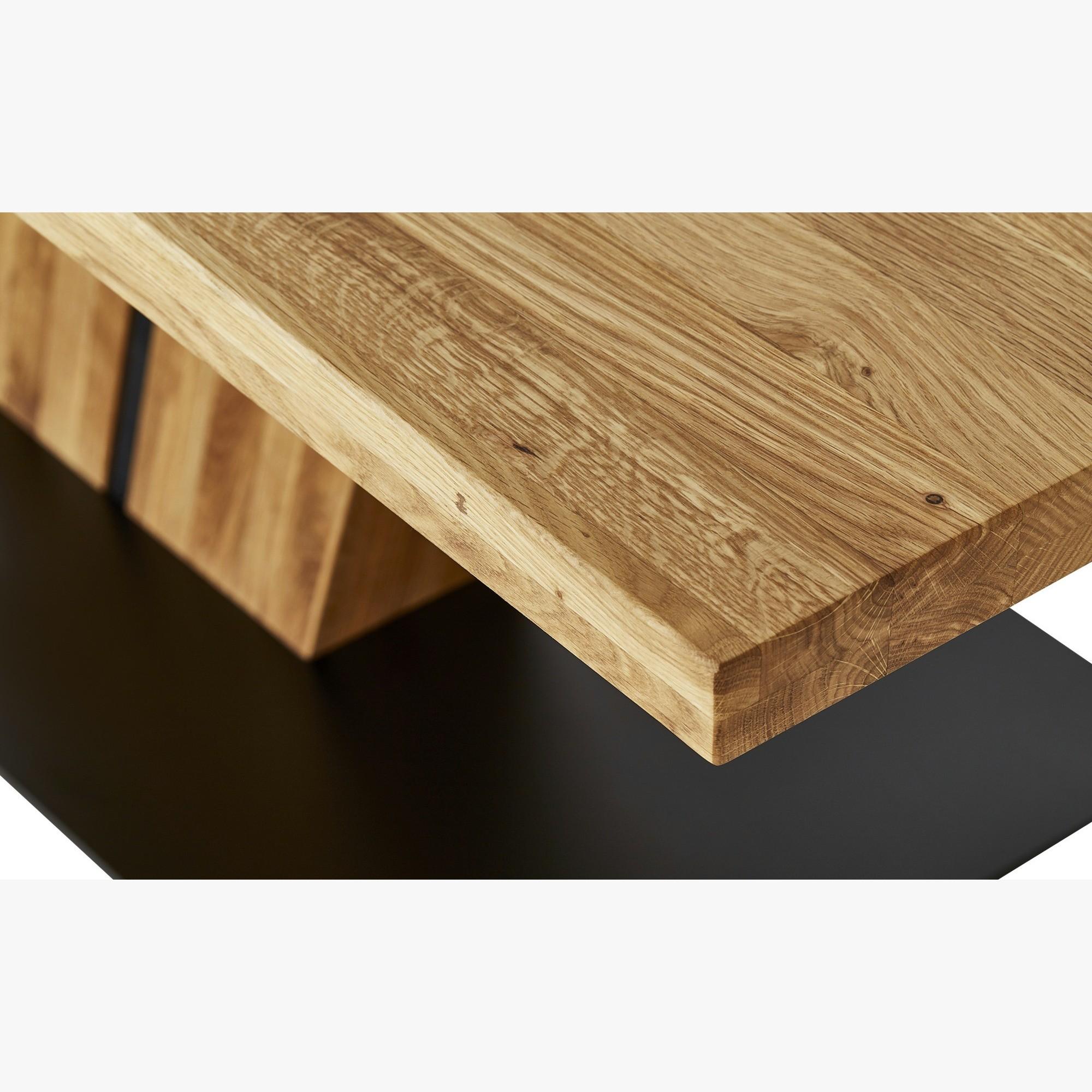 3f599e6eafb98 Zahradní sestav - teakového dřeva - Nábytek Mirek