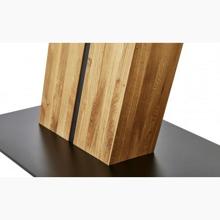 Zahradní sestav - teakového dřeva