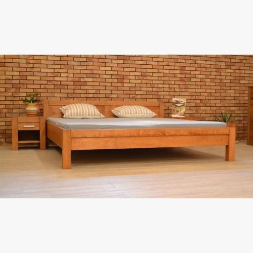 Mirek manželská postel Felisa