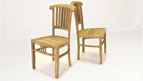 Dubový rozkládací stůl s jednou nohou, 180 - 220