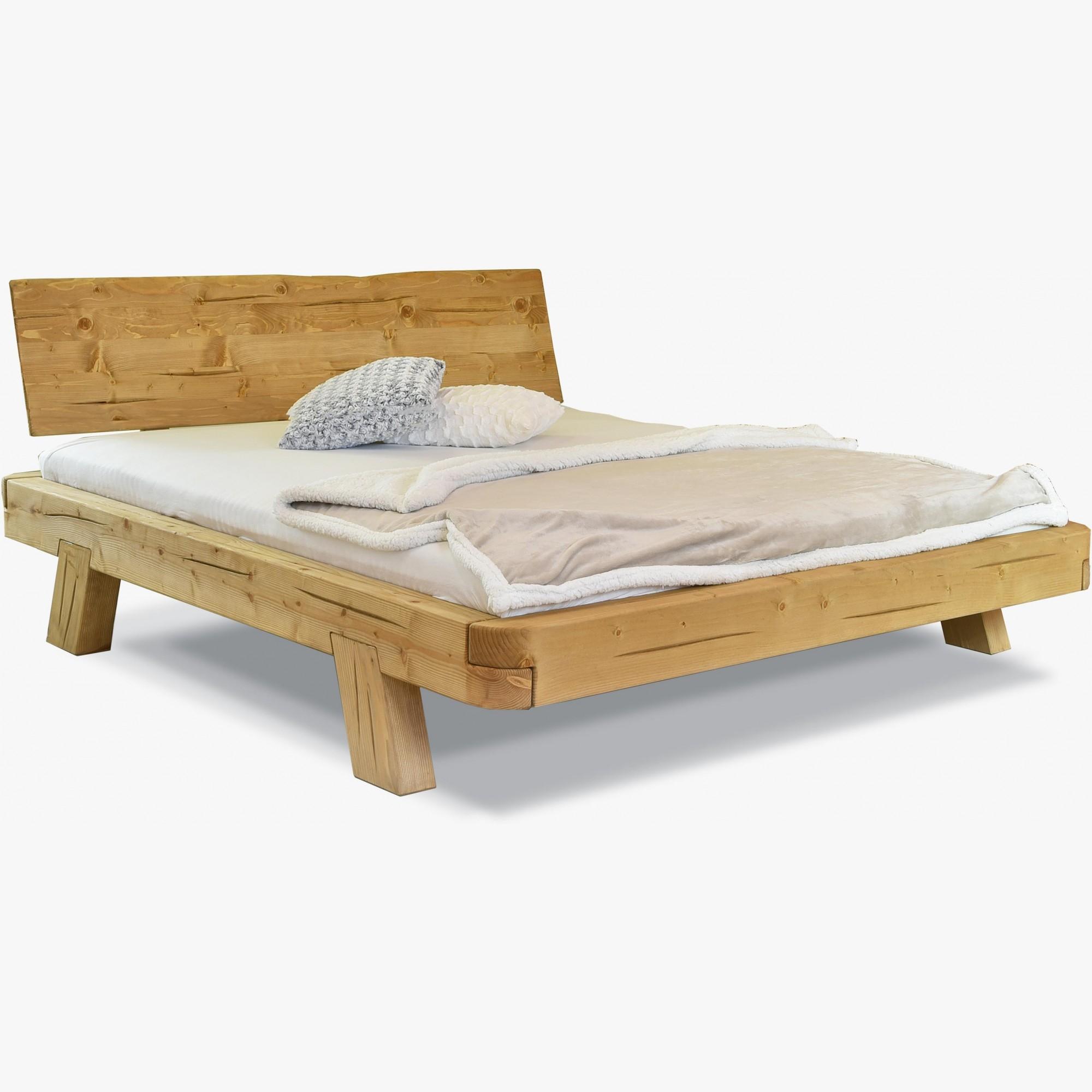 5e8e2c3b47346 ... Skládací zahradní sestava z teakového dřeva ...