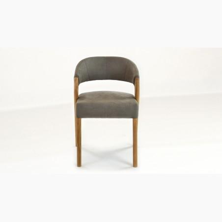 Zahradní sezení modulovateľné - sedačka - antracitová