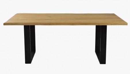Jídelní stůl provence + židle
