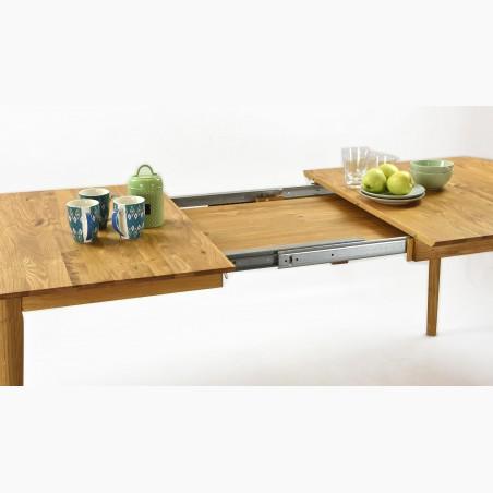 Moderní křesla s područkou včetně stolu