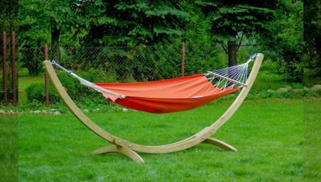 Levná manželská postel
