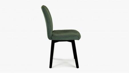 Jídelní stůl pro 10 osob z masivu dub + židle , Zlatko 240 x 100 cm