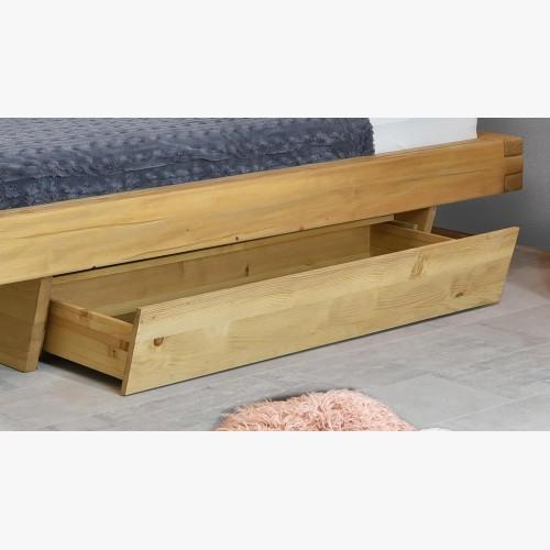 Úložný prostor pod postel Matúš smrk