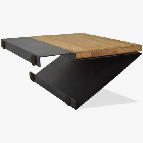 Závěsný noční stolek Loft
