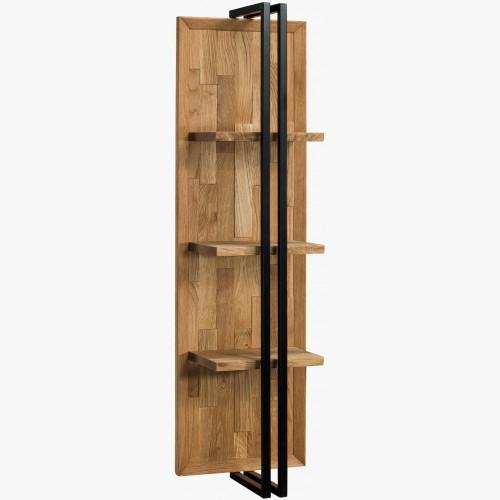 Věšáková stěna dub, Vigo 41