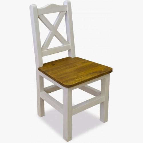Provensálská židle