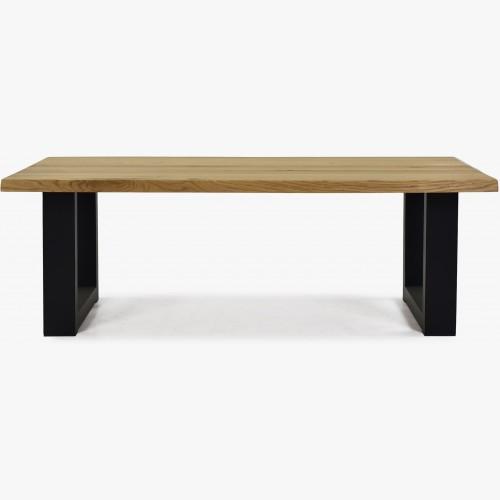 Konferenční stolek - masiv...