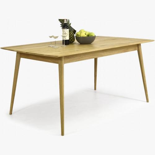 Jídelní stůl - retro vzhled...