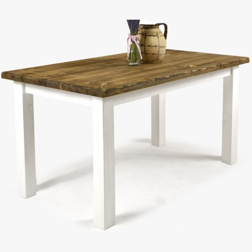 Jídelní stůl Provence -...