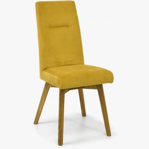 Moderní jídelní židle -...