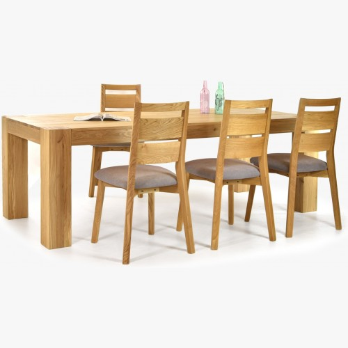 Luxusní nábytek do jídelny,...