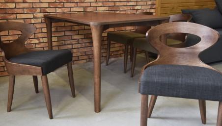 Luxusní konferenční stůl z dubu