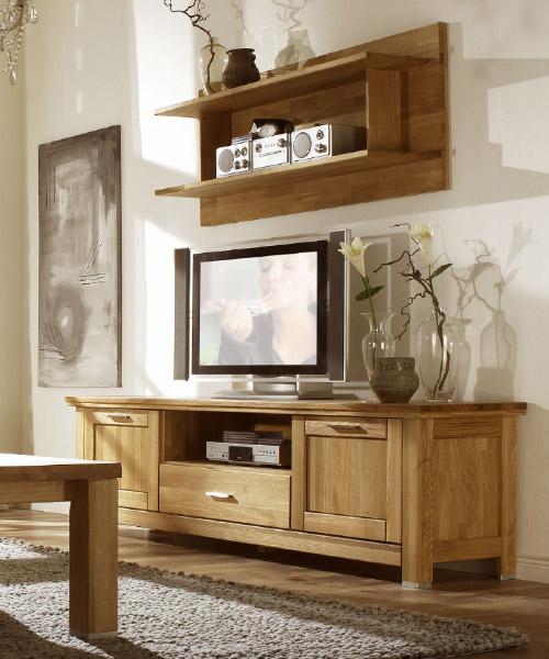 Alexandra nábytek do obývaku