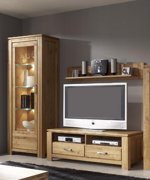 New line nábytek do obývaku