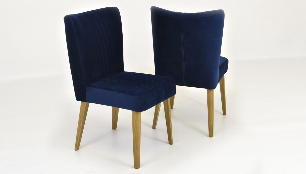 Jídelní stůl a židle rustikální - serie venkov