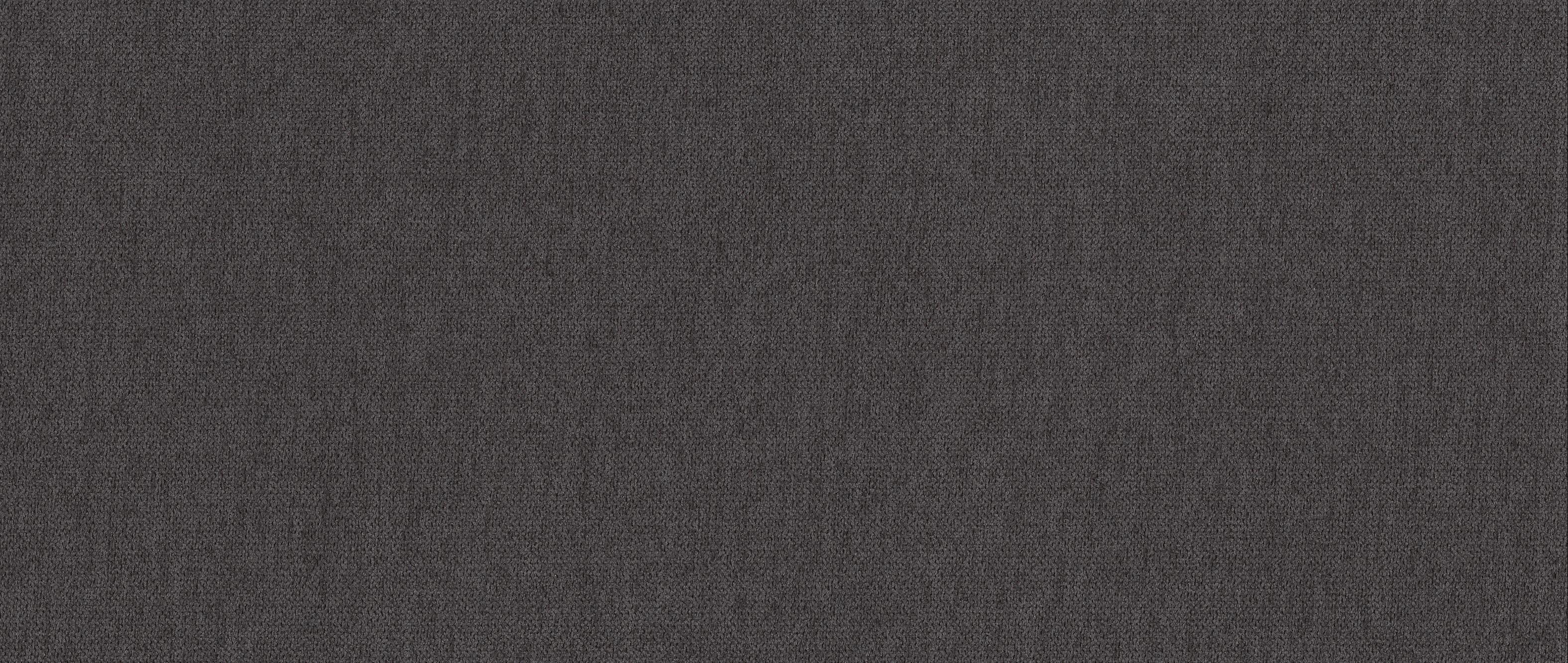 Obývací stěna - 100% dubový masiv